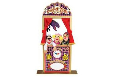 Puppet_theater2_H