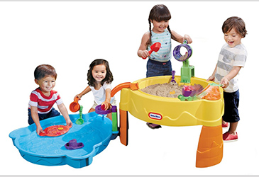 Treasure_Hunt_Sand_and_Water_Table