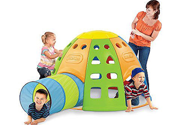 Tunnel_N_Dome_Climber_toy