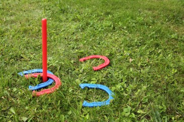 winter garden games for toddlers