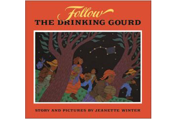 Follow_the_Drinking_Gourd_H