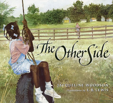 The_Other_Side_H