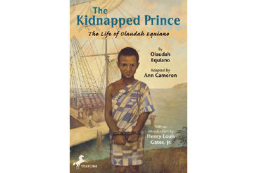 Kidnapped_Prince_H