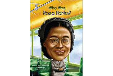 Who_Was_Rosa_Parks_H