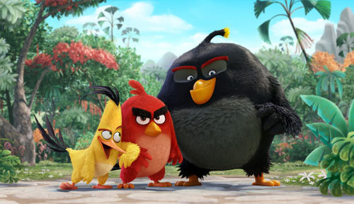 angry-birds-chuck-red-bomb