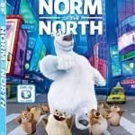 north-north-blu-ray
