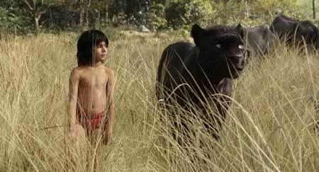 the-jungle-book-mowgli-bagheera
