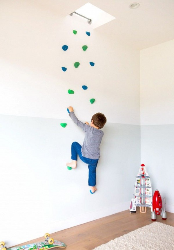 fit-climbing-wall