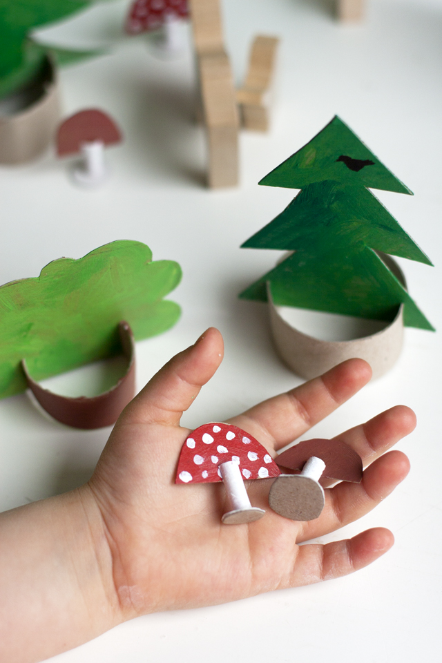 Amazing Crafts Ideas for the School Holidays