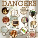 12 Home Safety Hazards to Look Out for If You Have a Toddler