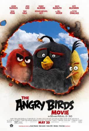 the-angry-birds-movie-poster